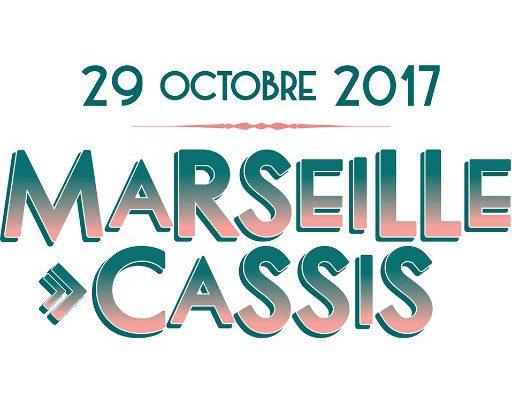 marseille-cassis